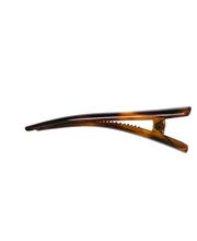 Ibero muovinen hiusnokka