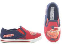 Disney Pixar Cars, Tennarit, Punainen/Sininen