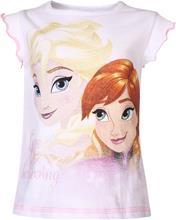 Disney Frozen, t-paita