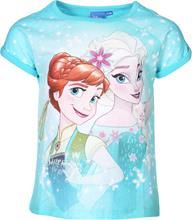 Disney Frozen, Pusero,