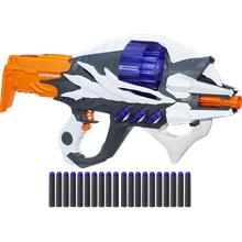NERF Alien Menace Incisor -ase