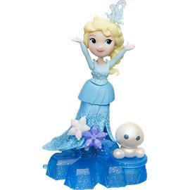 Disney Frozen Little Kingdom Glide'n'Go, mininukke Elsa