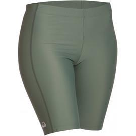 iQ UV 300, naisten UV-shortsit