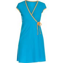 iQ UV 300 Beach Dress, UV-suojamekko
