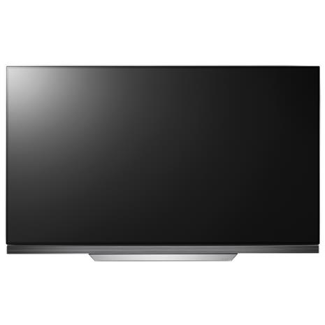 """LG OLED55E7V (55""""), OLED-televisio"""