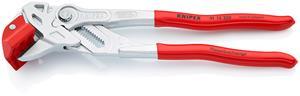 KNIPEX 91 13 250, laattojen murtopihdit