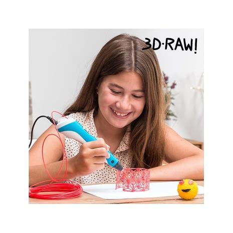 Magisk penna 3DRAW