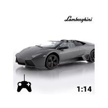 Lamborghini Reventon Roadster Radiostyrd Bil