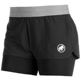 Mammut MTR 71 Shorts Women