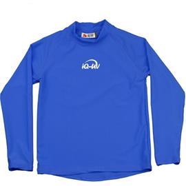 iQ Kids UV 300 Shirt (6-15y)