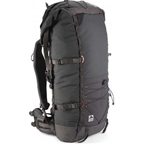 Klättermusen Grip Backpack 40L