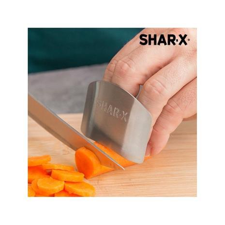 Fingerskydd SharX