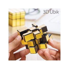 Magisk kub 3D Ubik