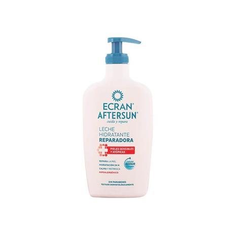 Ecran - ECRAN AFTERSUN leche piel sensible och atopica 300 ml