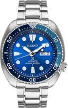 Seiko Prospex The Blue Lagoon Turtle SRPB11 Limited Edition