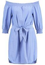 Sparkz KREETA Vapaaajan mekko blue