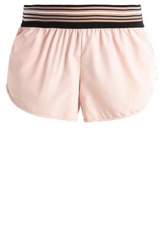 Ivy Park Shortsit blush