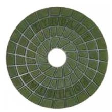 Hiomalautanen Tyrolit; 100 mm; 5 kpl.