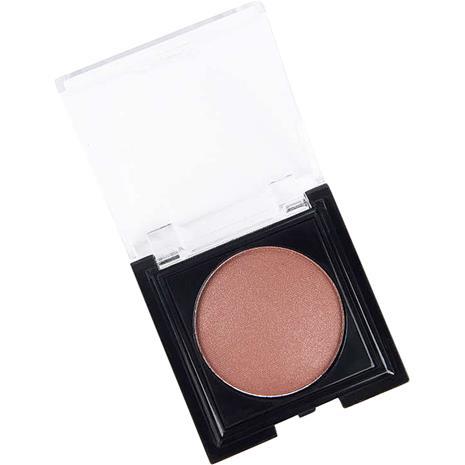 Misslisibell Blush Beauty - Caramel Cookie 6g