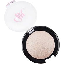 Misslisibell Light It Up Highlighter - 22g