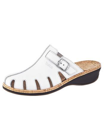 Kengät Suave valkoinen05607/70X