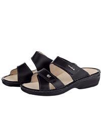Sandaalit OrthoMed valkoinen76950/50X