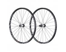 "DT Swiss EX 1501 Spline One 26"""" MTB wheelset 2014 black"