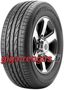 Bridgestone Dueler H/P Sport AS ( 235/60 R18 103H )