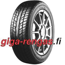 Seiberling Performance ( 215/55 R16 93V )