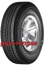 Dunlop GrandTrek AT 22 ( 285/65 R17 116H vasen )