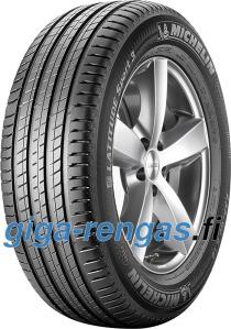 Michelin Latitude Sport 3 ( 235/50 R19 103V XL VOL, Acoustic )