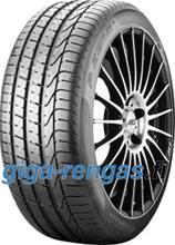Pirelli P Zero ( 265/45 R21 104W LR, J )