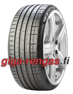 Pirelli P Zero SC ( 245/35 ZR19 (93Y) XL RO1 )