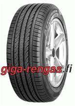 Goodyear Assurance TripleMax ( 195/55 R16 87V vannesuojalla (MFS) )