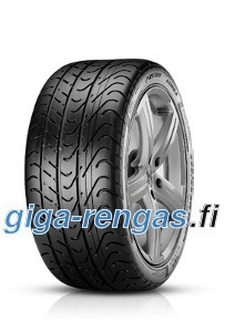 Pirelli P ZERO CORSA ( 265/35 ZR20 (95Y) N1 )