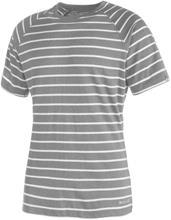 Mammut Crag Lyhythihainen paita , harmaa