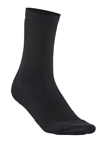 Craft Cool sukat , musta