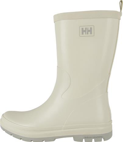 Helly Hansen Midsund 2 Kumisaappaat , valkoinen