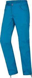 Ocun Drago Pitkät housut , sininen