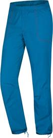 Ocun Jaws Pitkät housut , sininen