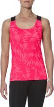 asics GPX juoksupaita , vaaleanpunainen, Naisten takit, paidat ja muut yläosat