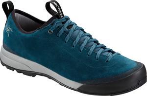 Arc'teryx Acrux SL Leather kengät , sininen