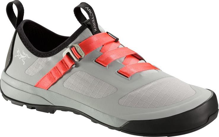 Arc'teryx Arakys kengät , harmaa