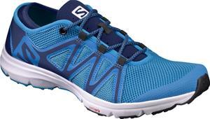 Salomon Crossamphibian Swift kengät , sininen