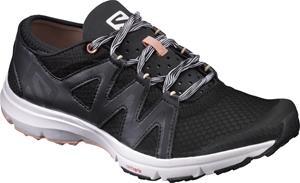 Salomon Crossamphibian Swift kengät , musta