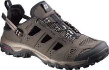 Salomon Evasion Cabrio sandaalit , ruskea