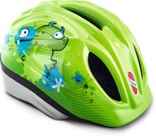 Puky PH 1-S/M lastenpyörätarvike , vihreä