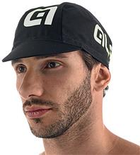 Alé Cycling Cap päähineet , musta