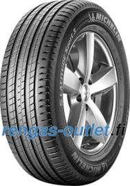 Michelin Latitude Sport 3 ( 235/50 R19 103V XL VOL, Acoustic ), Muut autotarvikkeet