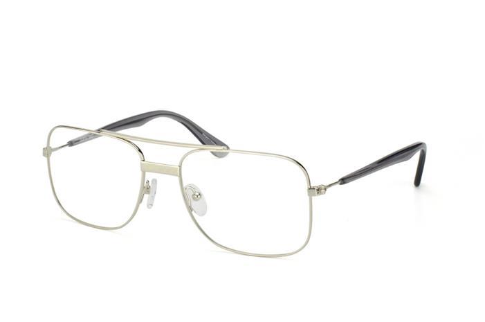 CO Optical Smith SM2, Silmälasit